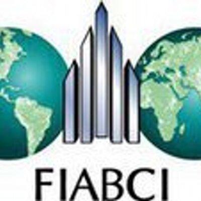 FIABCI-USA -- International Real Estate Federation