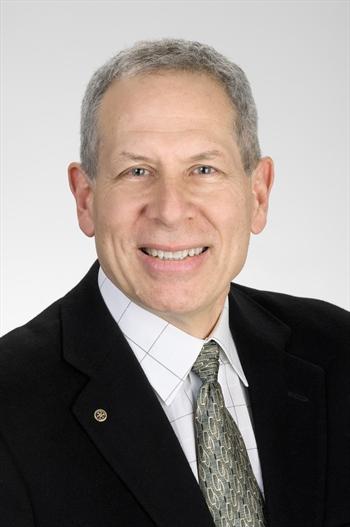John Martinka --  Partner On-Call Network