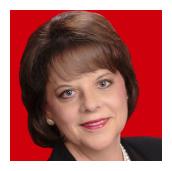 Jennifer Leake  -- Assessment Pros LLC