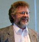John Kremer -- Top Book Marketing Expert