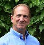 John Hopper --  Fibrolamellar Cancer Expert