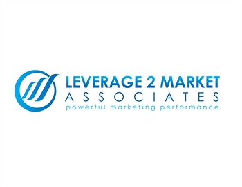 Linda Popky - Leverage2Market Associates, Inc.