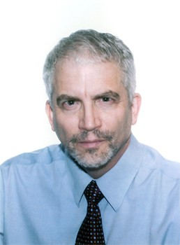 Michael D. Shaw -- Expert in Health Care and Environmental Affairs