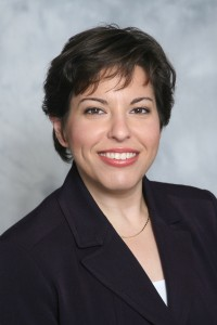 Dr. Naomi Abrams -- Worksite Health and Safety Consultant