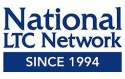 National LTC Network -- Long Term Care Insurance
