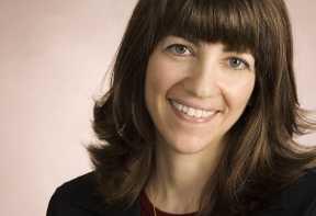 Pamela Gossiaux