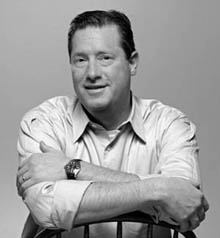 David Meerman Scott -- Strategic Internet Marketing Consultant