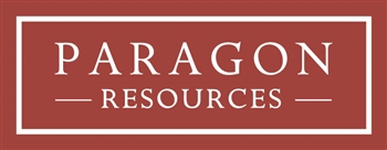 Krista Sheets --  Paragon Resources -- On-Boarding Experts