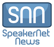 Ken Braly & Rebecca Morgan -- SpeakerNet News