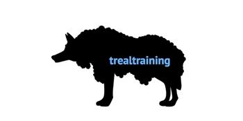 Karina Krepp --  Treal Training
