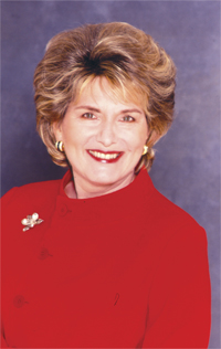 Lynda McDermott_ Author_ Expert on Leadership_ Teams_ and Culture Change