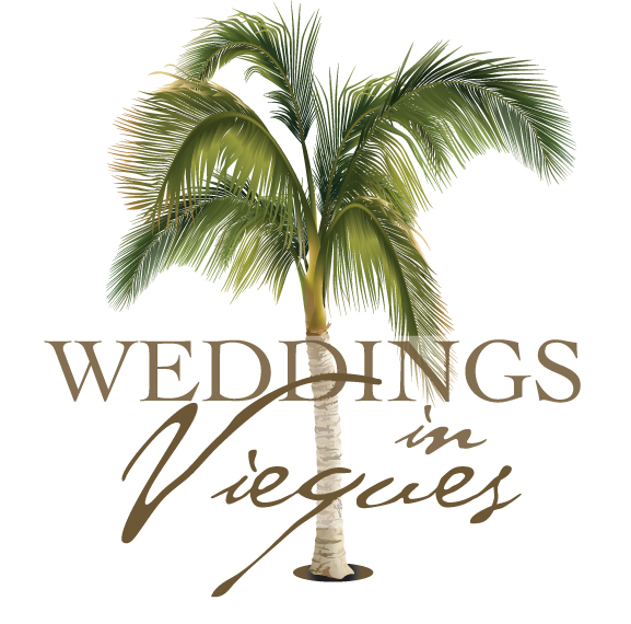 Sandy Malone -- Owner of Weddings in Vieques - Culebra