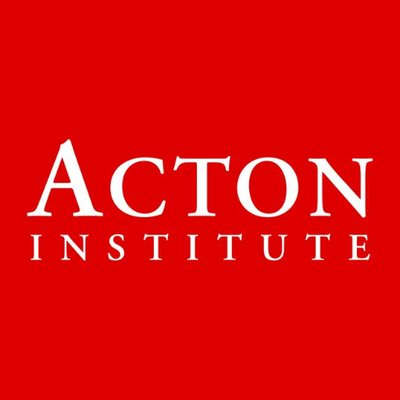 Acton Institute Inc