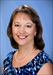 Susan Fitzell, M.Ed., CSP - Take Learning to the Next Level
